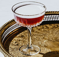 french-martini-720x720-primary-2904e2d89