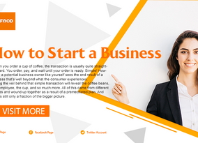 How to Start a Business: The Complete 15 Step Guide