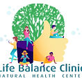 Menopause case, Life Balance Clinic, Glenview, IL