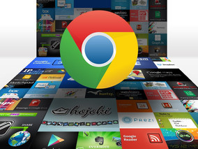 17 Must-Have Chrome Extensions for Web Designers and Front End Developers
