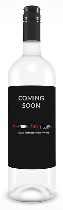 Premiere Distillery company