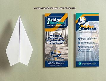 Brochure bridge2horizon