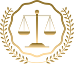 M.V.Kern Law office
