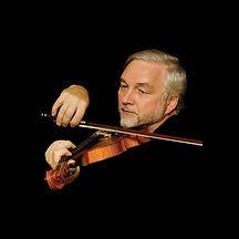 Igor Antipov