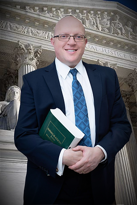 Michael V. Kern Attorney