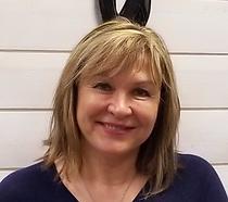 Margarita Shvets