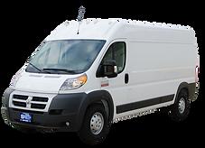 GARSS fleet program and car repair