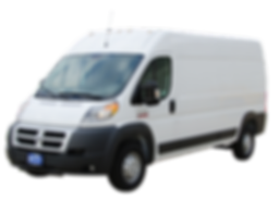 GARSS fleet program for car repair