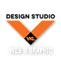 VKL Design Studio