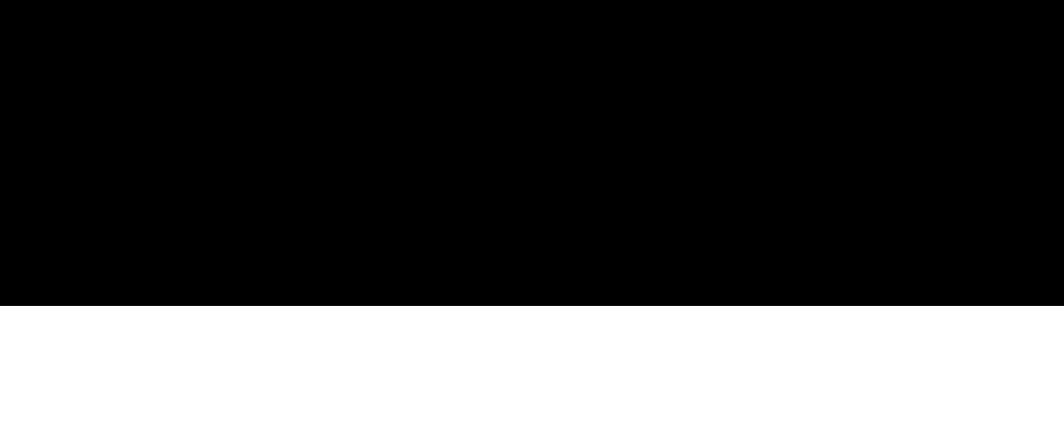black-gradient-png-15-original.png