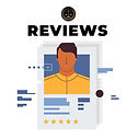 Law office of Michael V.Kern review