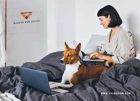 Working from Home: 10 Tips for Ultimate Productivity