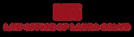 Law office of Laura Golub logo