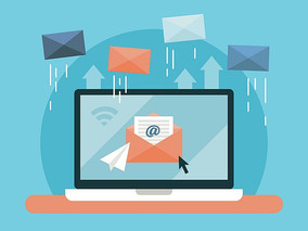 Newsletter Ideas That Will Interest Your Readers