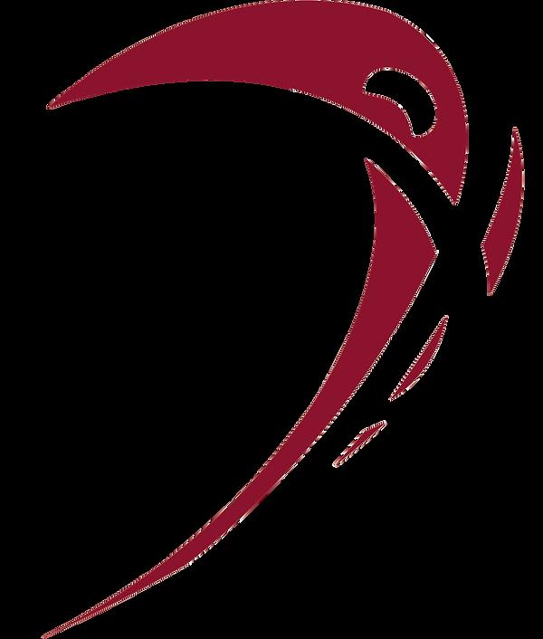 Cardiosport Cardiologia Preventiva e Medicina do Esporte - Sobre nós