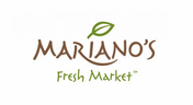 MarianosGroceryStore.webp