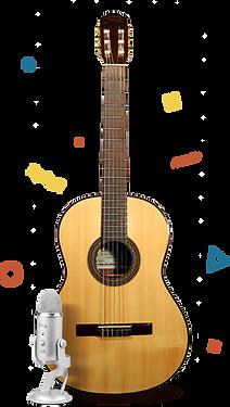 guitar_photo.png