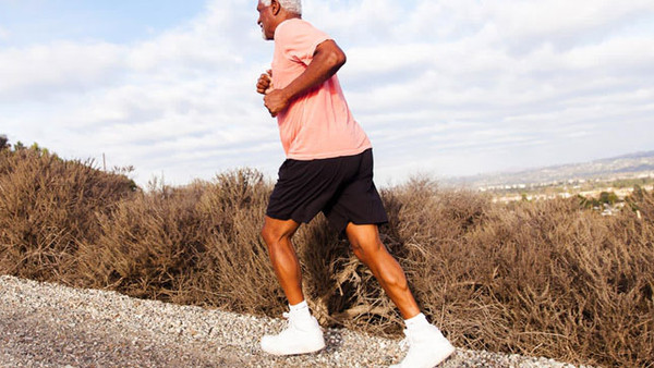 Exercício Físico e Qualidade de Vida
