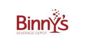 Binny.jpg