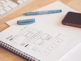 UI vs UX: Why the difference matters