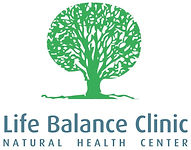 Life balance clinic, Glenview IL