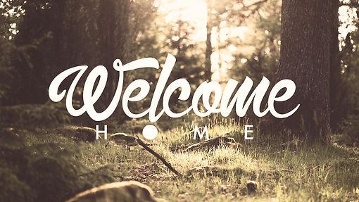 Welcome-Home_edited.jpg