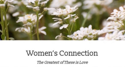 Women's Connection