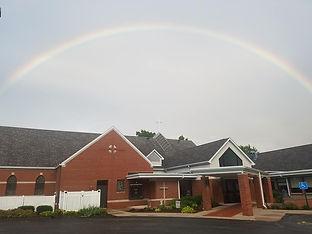 Faith Rainbow.jpg