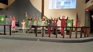 Children Singing Fall 2018.jpg