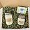Thumbnail: Citrusy Fresh Gift Box