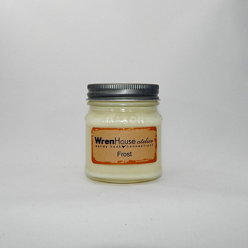 Frost (peppermint)