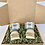 Thumbnail: Autumnal Bliss Gift Box