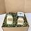 Thumbnail: Lavender Lover's Gift Box