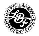 LBF+Badge+FINAL.jpg