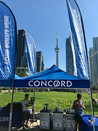 Concord Terry Fox Run