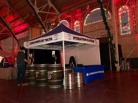 Ottawa Brewfest