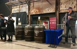 Toronto Brewfest