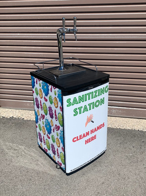 Sanitizer Station.jpg