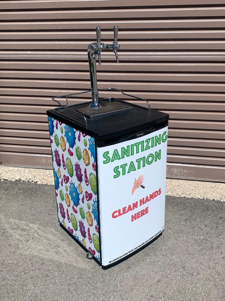 Sanitizer Station.jpg