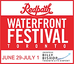 Redpath Canada Day