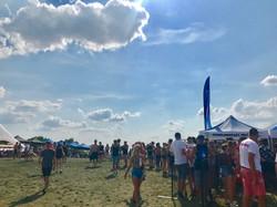 Veld Music Festival