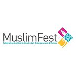 MuslimFestLogoDN-400x400.png