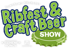 kitchener-ribfest-header-logo (1).png