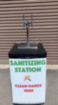 Front Sanitizer.jpg