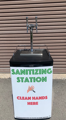 Front Sanitizer.jpg