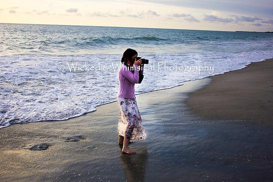 Opalski Maternity Shoot-39.jpg