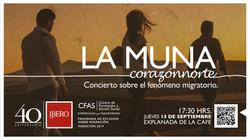 lamuna live ibero (1)