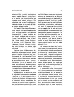 Haitianos en Tijuana - Alarcon y Ortiz FN 2017 (5)