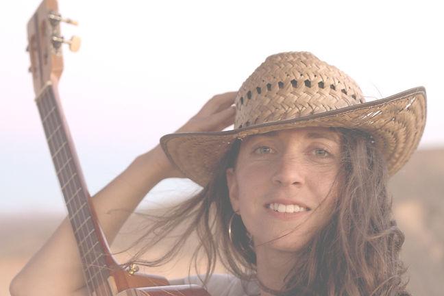 nata smile (1)_edited_edited.jpg