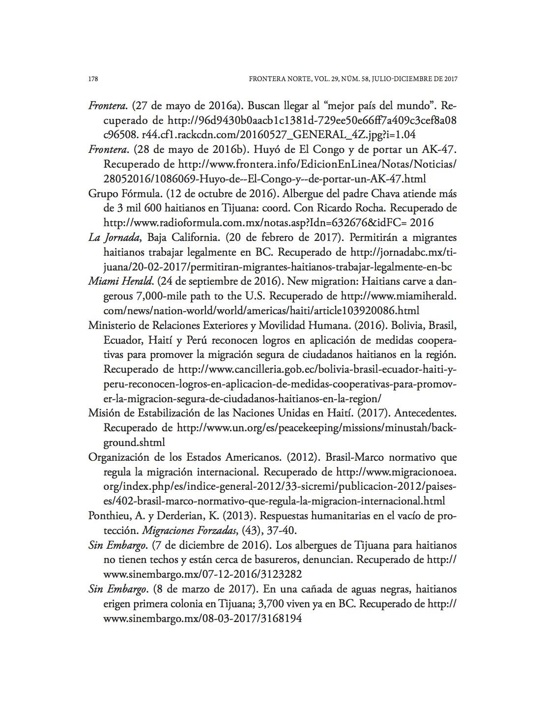 Haitianos en Tijuana - Alarcon y Ortiz FN 2017 (8)